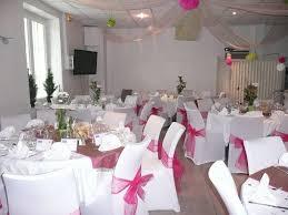 mariage clã en idée d organisation de mariage clé en mains avec décoration repas