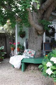 28 romantic homes decorating blog charisma home decor 30 romantic homes decorating 7 easy steps to romantic outdoor entertaining romantic homes