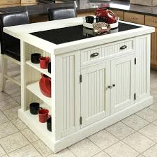 threshold kitchen island wine rack kitchen island wine rack threshold kitchen island with