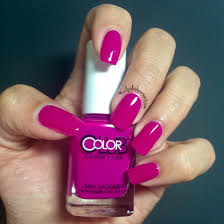 color club mrs robinson the polished pursuit