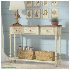 6 inch deep console table amazing inside 14 inch deep console table home design 14 inch deep
