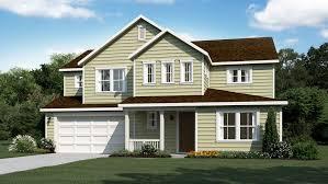 residence six floor plan in legend at ellis calatlantic homes
