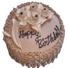 cakes online online eggless cakes india usa uk eggless cakes within 24