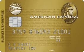 Resolution For Business Cards American Express Business Gold Rewards Card American Express Canada