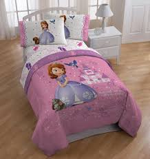 bedroom decor ideas and designs how to decorate a disney u0027s sofia