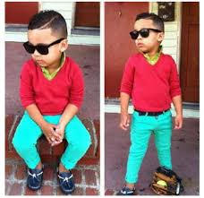 stylish toddler boy haircuts stylish kids