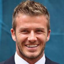 full forward short hair styles classic easy to wear straight forward short men s shape the