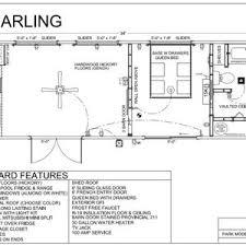 modular home plans nc modular log homes rv park cabins floor plans nc mountain yearling