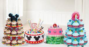 birthday themes for boys cupcake decorating ideas girl birthday utnavi info