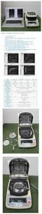 초저온냉동고 pcr 농축기 멜팅포인트 피펫 전자저울 크린벤치 진공펌프