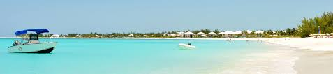 the official site of the bahamas it s better in the bahamas