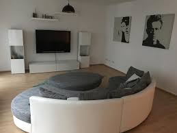 110sqm central apartment dusseldorf germany booking com