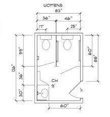 alluring 60 public bathroom sink design inspiration of public