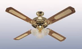 Encon Ceiling Fans by 52 Inch Ceiling Fans