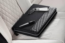 Porsche Cayenne Accessories - mercedes amg fan get accessories with u0027high tech qualities u0027
