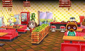 Designing Animal Crossing Happy Home Designer For Nintendo DS - Home designing games