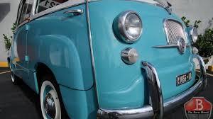 fiat multipla for sale 1962 fiat 600 for sale near miami florida 33166 classics on