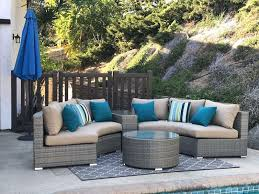 san diego outdoor patio furniture showroom euroluxpatio com