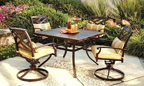 better homes and gardens furniture reviews u2013 exhort me