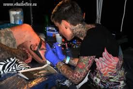 tattoo expo erfurt tattoo convention 7 tattoo expo assen 2012 37