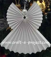 Christmas Angels Decorations by Angel Ornament