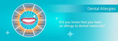 titanium allergy testing presentation on emaze