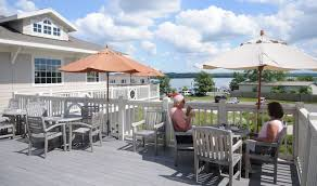 Girly Cool Things To Buy Cheaper Than A Shrink by Best Girls U0027 Weekend Getaways In Upstate Ny 10 Things To Do With