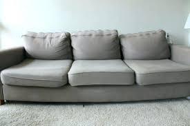 peindre canapé en tissu peinture canape tissu peinture tissu canape comment relooker