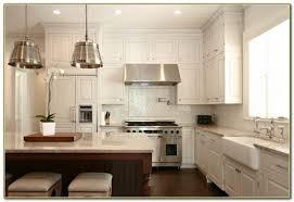 Home Depot Kitchen Backsplash Kitchen Backsplash Tiles Home Depot Tiles Home Decorating