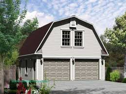 garage plans with shop garage designs garage apartment plans carriage house plans