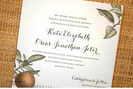 what to put on a wedding invitation lovely what to put on wedding invitations or what to put on a