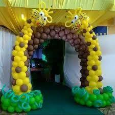 graduation balloon arch balloons pinterest graduation