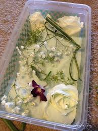 preserving flowers wedding diy preserving your flowers at home silica gel amazing