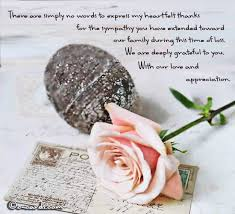 free sympathy cards sympathy thanks free inspirational ecards greeting cards 123