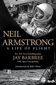 jay z quotes about friends 5 facts about neil armstrong odd jobs moon walking u0026 nasa u0027s