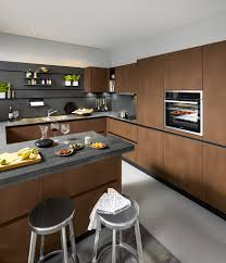 new 2018 kitchen collection studio 35 york luxury kitchens for