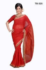 dhakai jamdani saree buy online saree online shop in bangladesh bangladeshi saree online