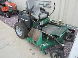 mower for sale 855 listings page 1 of 35