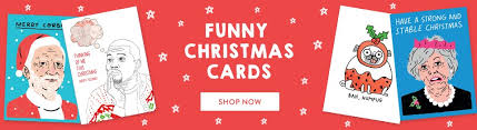 personalised cards birthday cards funny cards rude cards