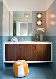 Walnut Bathroom Vanity by Walnut Bathroom Vanity With Bath Tap Shower