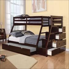bedroom magnificent bed frames at target king size bed