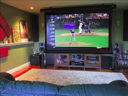 budget home theater good home theater projectors on a budget simple under good home