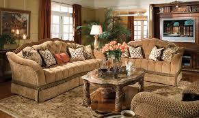 living room sets for sale online living room satisfying cheap living room sets for sale online