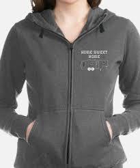fifth wheel sweatshirts cafepress