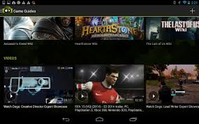 game guides tips and cheats android apps on google play