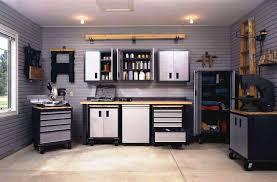top garage organization ideas