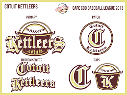 cape cod baseball league 2013 project concepts chris creamer u0027s