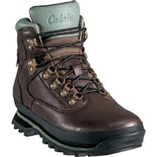 womens winter boots payless s hiking boots