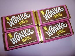 wonka bars where to buy wonka bar wrapper template wonka bar favor willy wonka