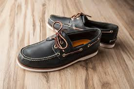 buy timberland boots pakistan timberland handsewn shoes